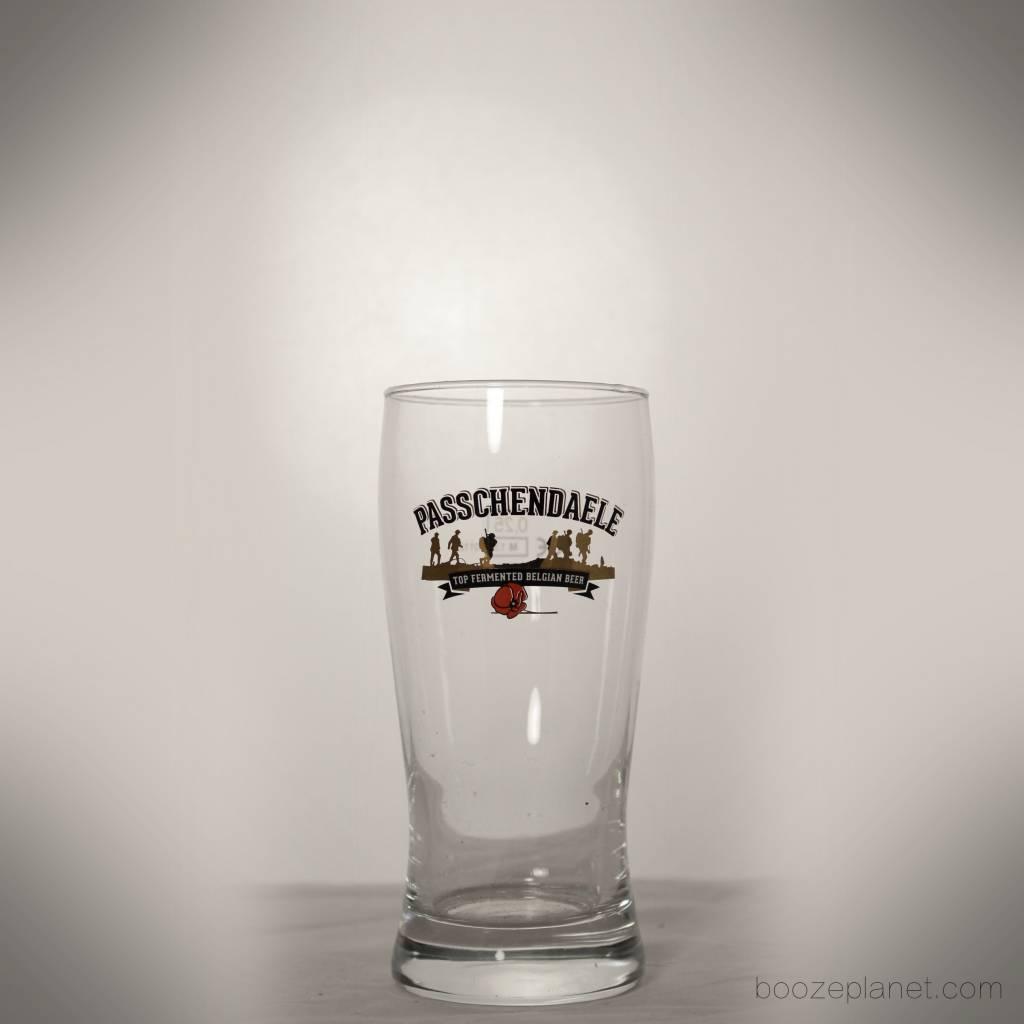 Glas Passchendaele 25cl