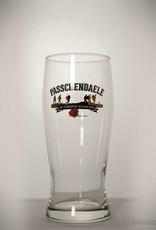 Glas Passchendaele 50cl