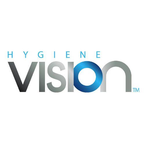 Hygiene Vision