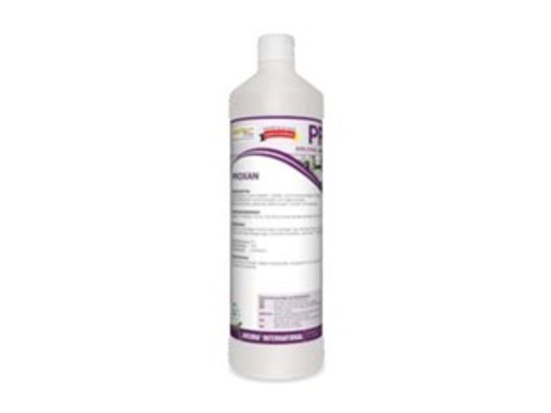 Arcora RVS-reiniger - PROXAN 1L