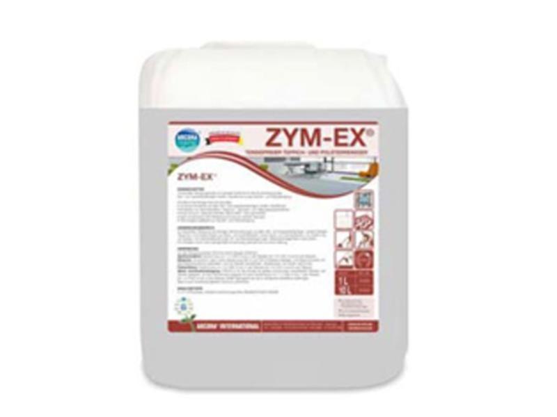 Arcora Tapijtreiniger - ZYM-EX 10L