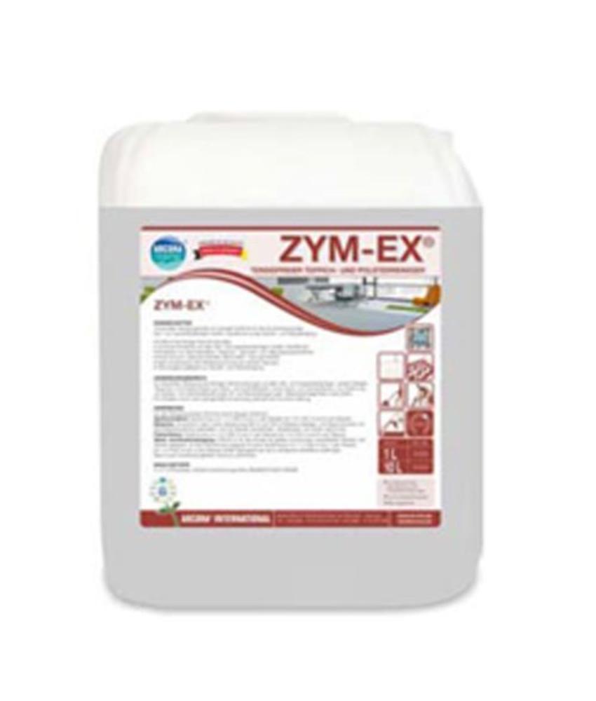 Tapijtreiniger - ZYM-EX 10L