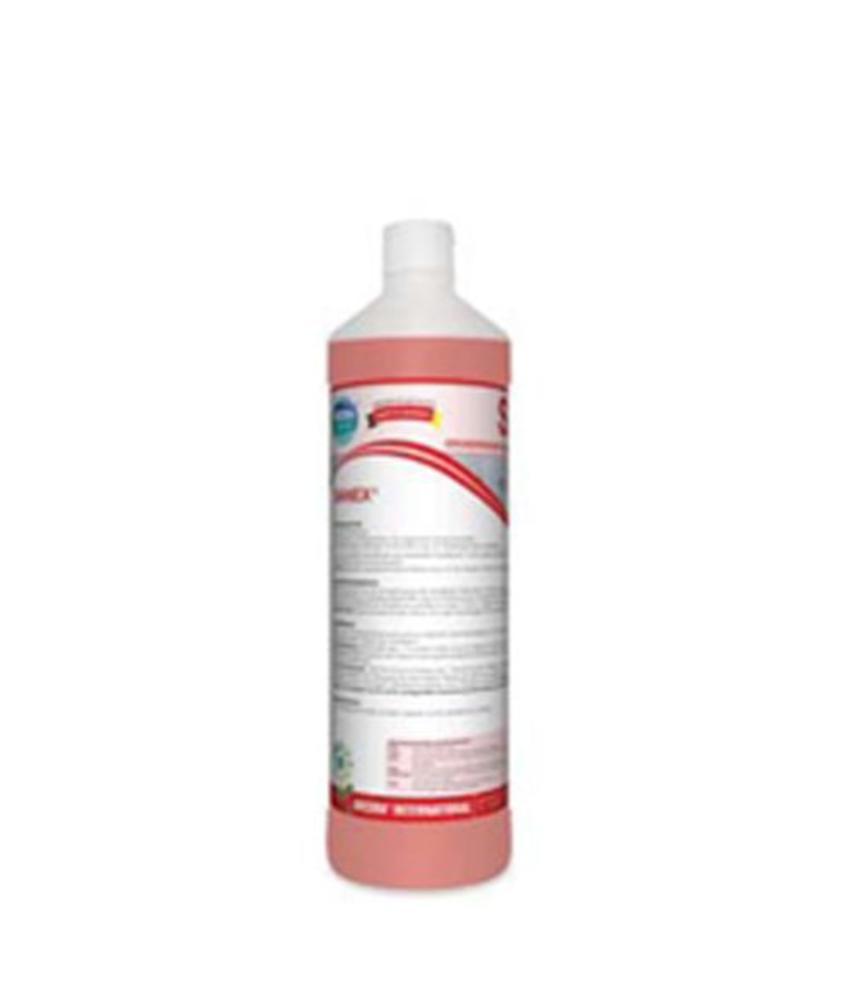 Sanitairreiniger - SANEX 1L