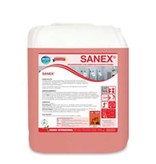 Arcora Sanitairreiniger - SANEX 10L