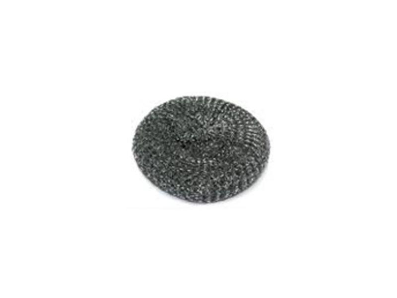 Arcora Metaalspons 40 gram