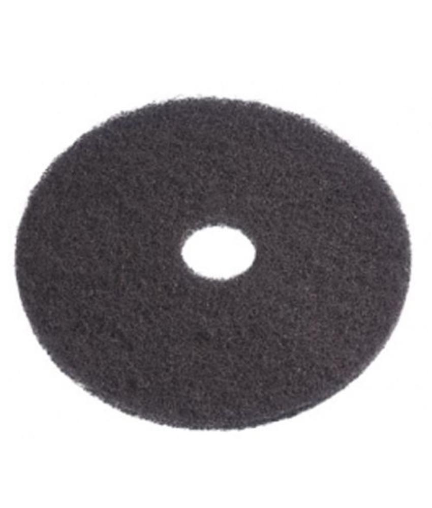 Arpad superpad - Zwart