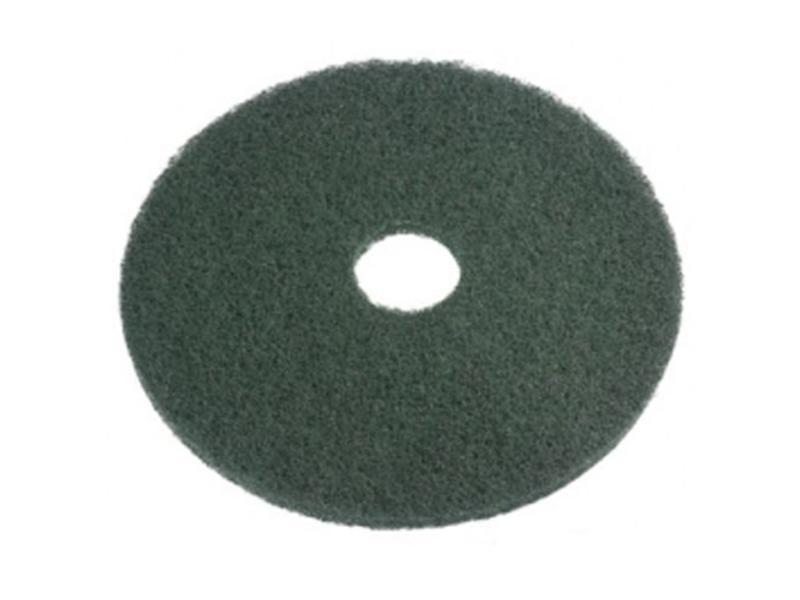 Arcora Arpad superpad - Groen