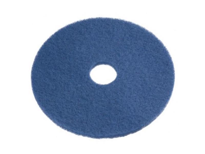 Arcora Arpad superpad - Blauw