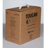 Toucan ECO Toucan ECO Compleet