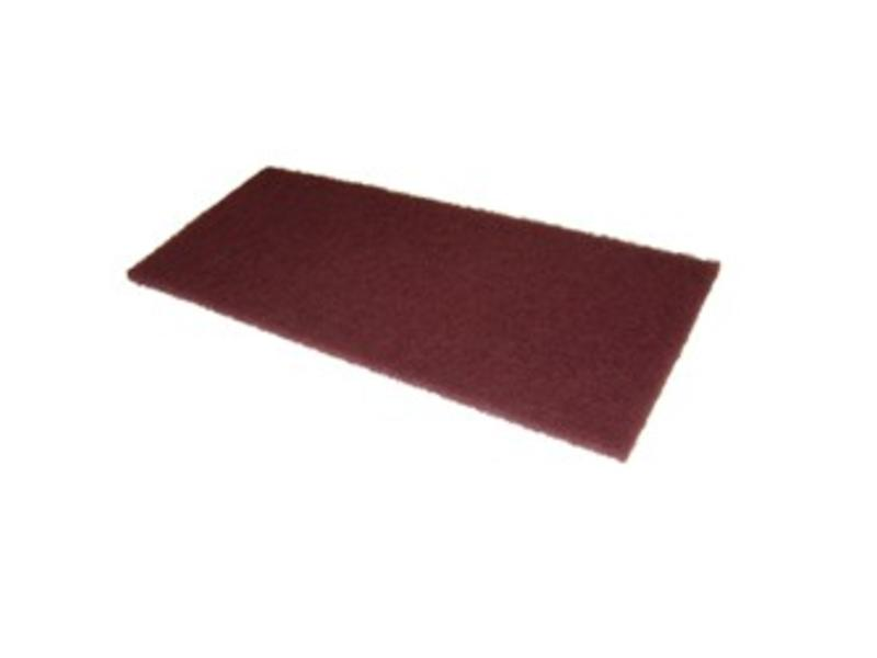 Wecoline Maroon Chemical Free Stripping Doodlebug