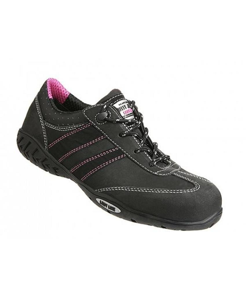 Dames Safety Jogger Ceres S3