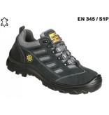 Safety Jogger Kronos S1P