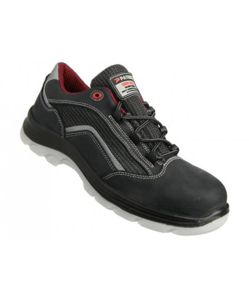 Safety Jogger Valley S1P