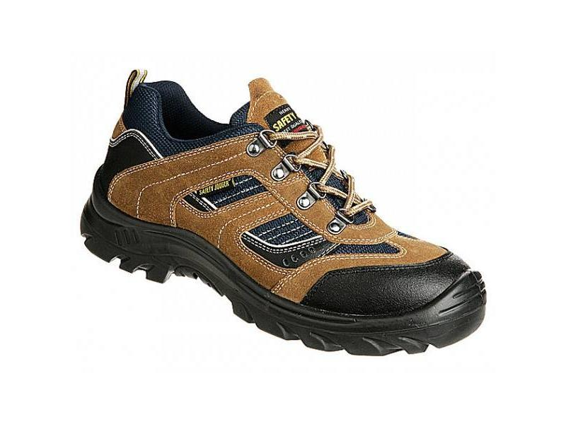 Safety Jogger X2020 S3