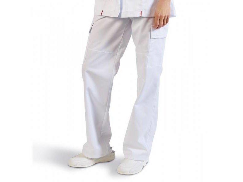Haen Pantalon Dahlie