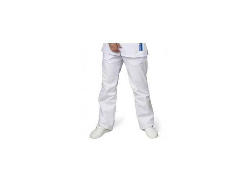 Haen Pantalon Donna