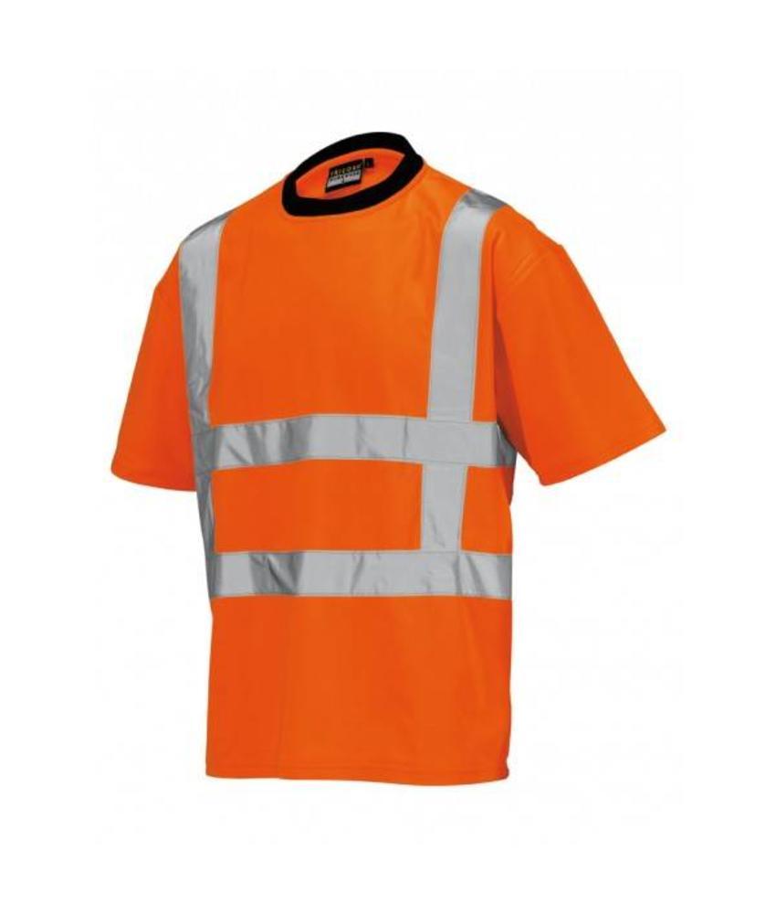 T-Shirt RWS TTRWS