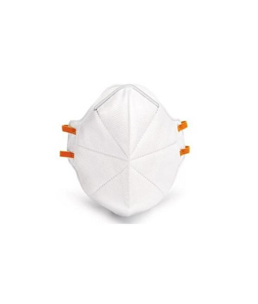 Stofmasker DFND920V FFP2 (12 st.)