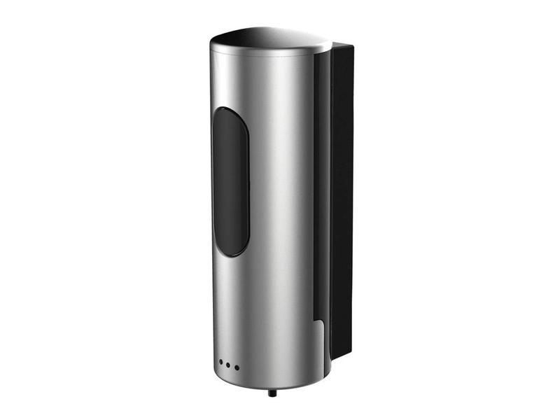 Hygiene Vision VisionShuffle - No-touch Dispenser Chrome