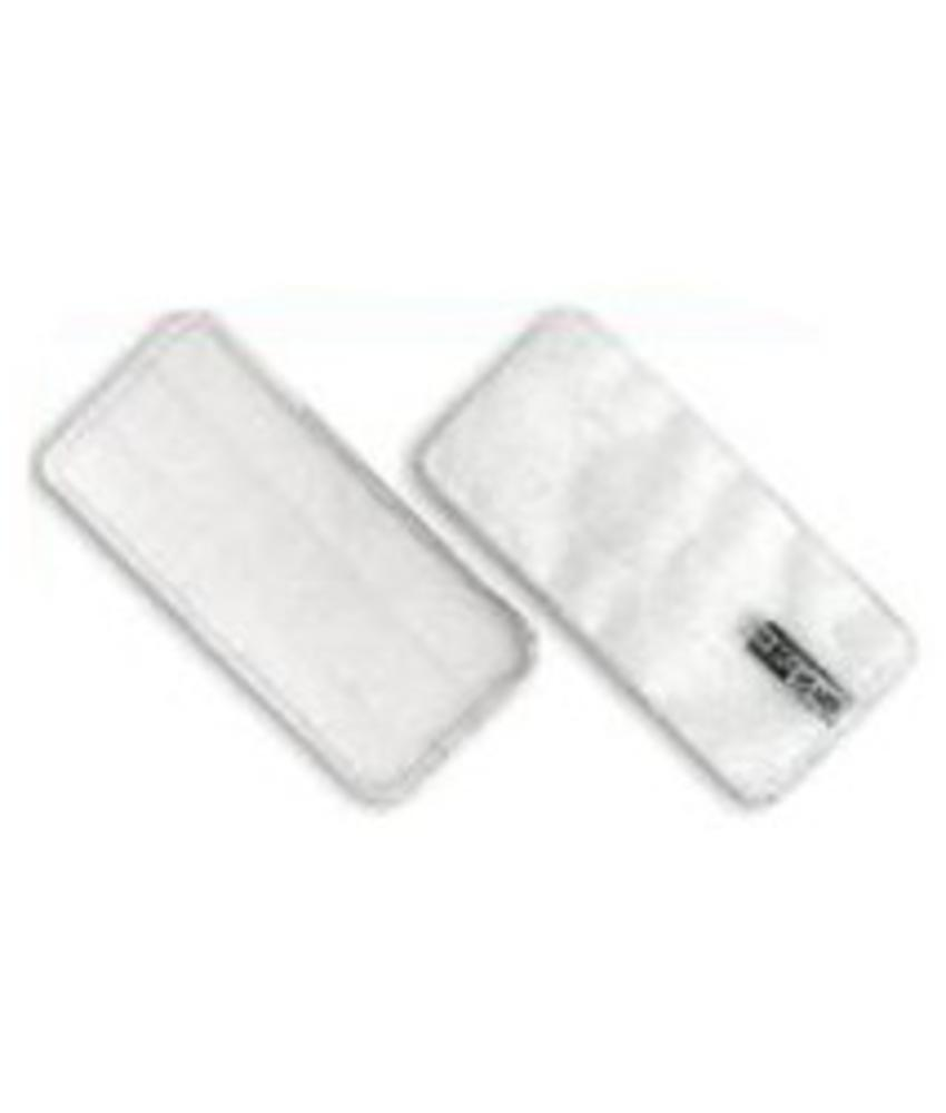 Handpad klittenband systeem ORIGINAL 27x13cm