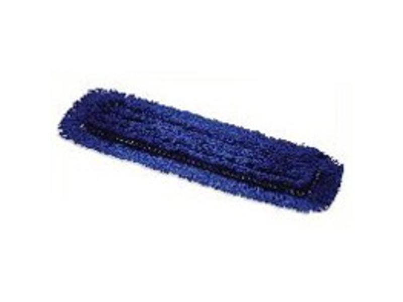 Arcora ORLON droogmop, blauw, 80cm