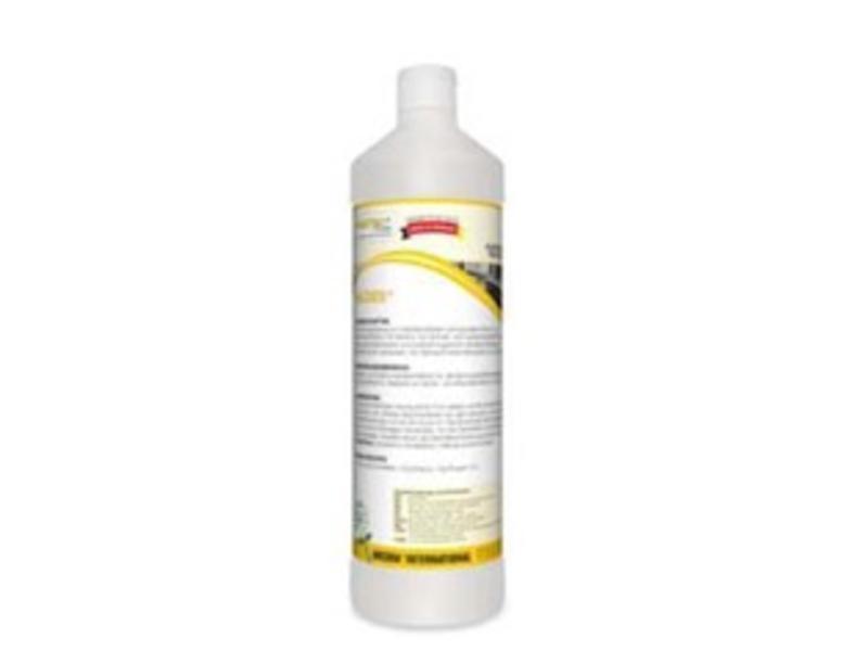 Arcora Desinfectiemiddel - ALDES 1L