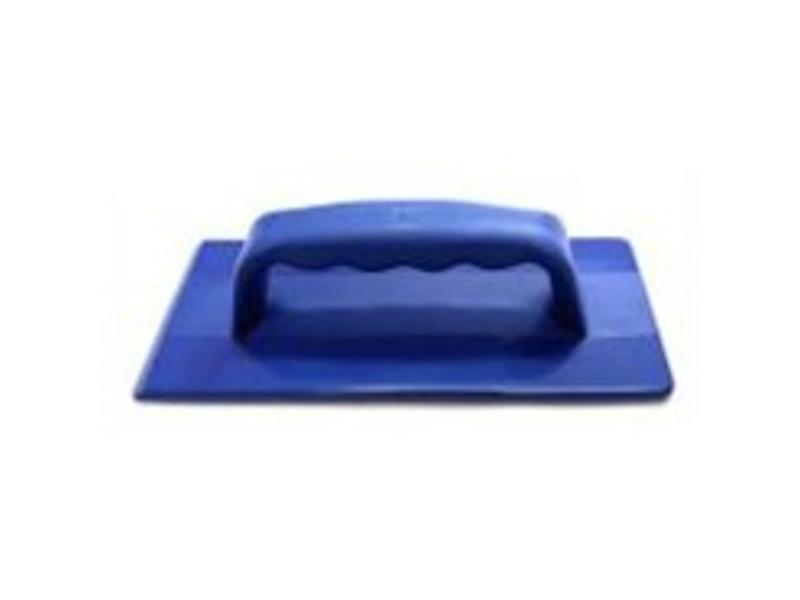 Arcora Handpad houder, blauw