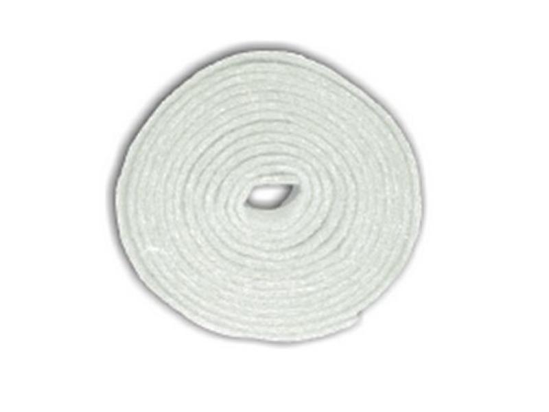 Arcora Rollenpad, wit