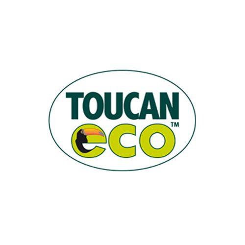 Toucan ECO