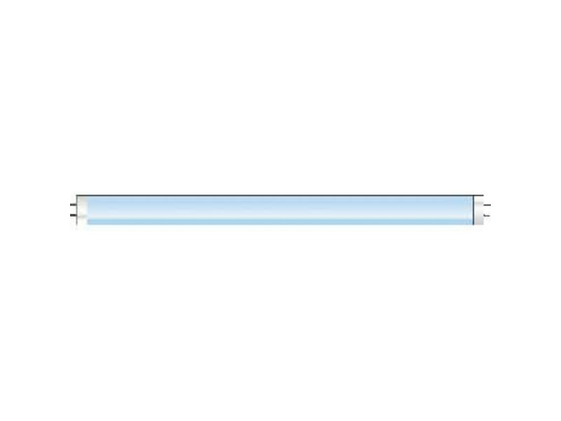 Ongedierte UV-Lamp recht - 15 Watt - 30 cm