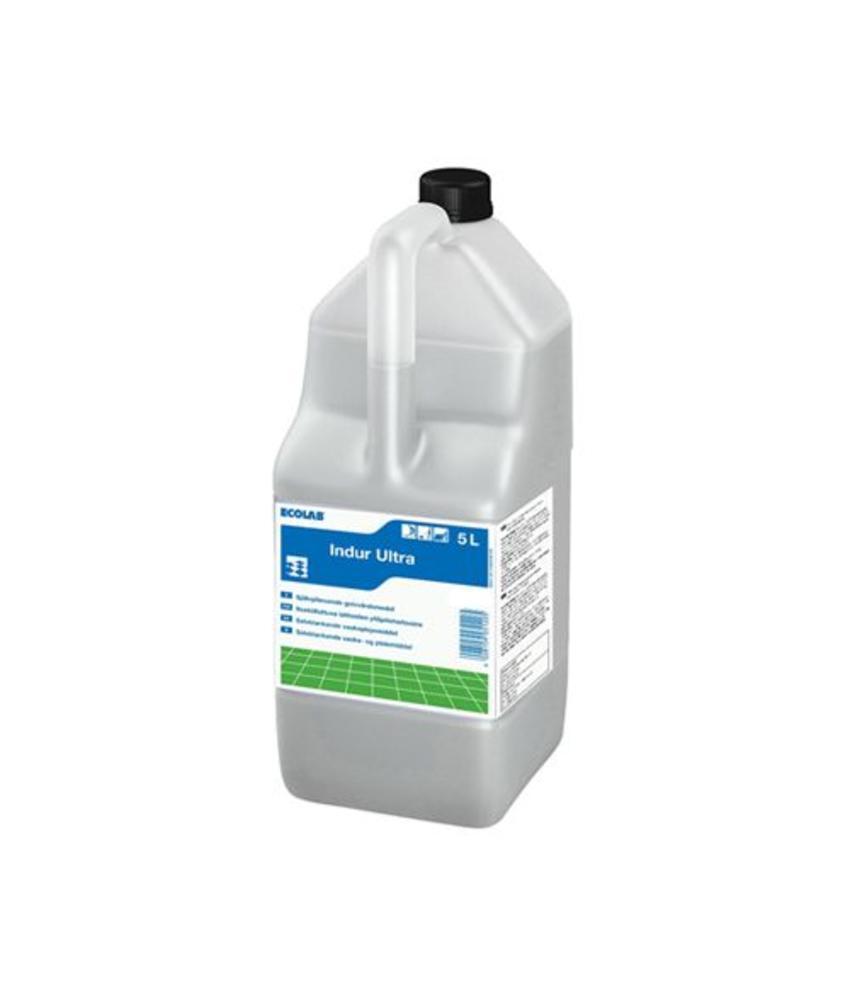 Indur Ultra - 5L