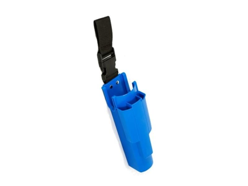 Pulex PULEX Bucket Clip