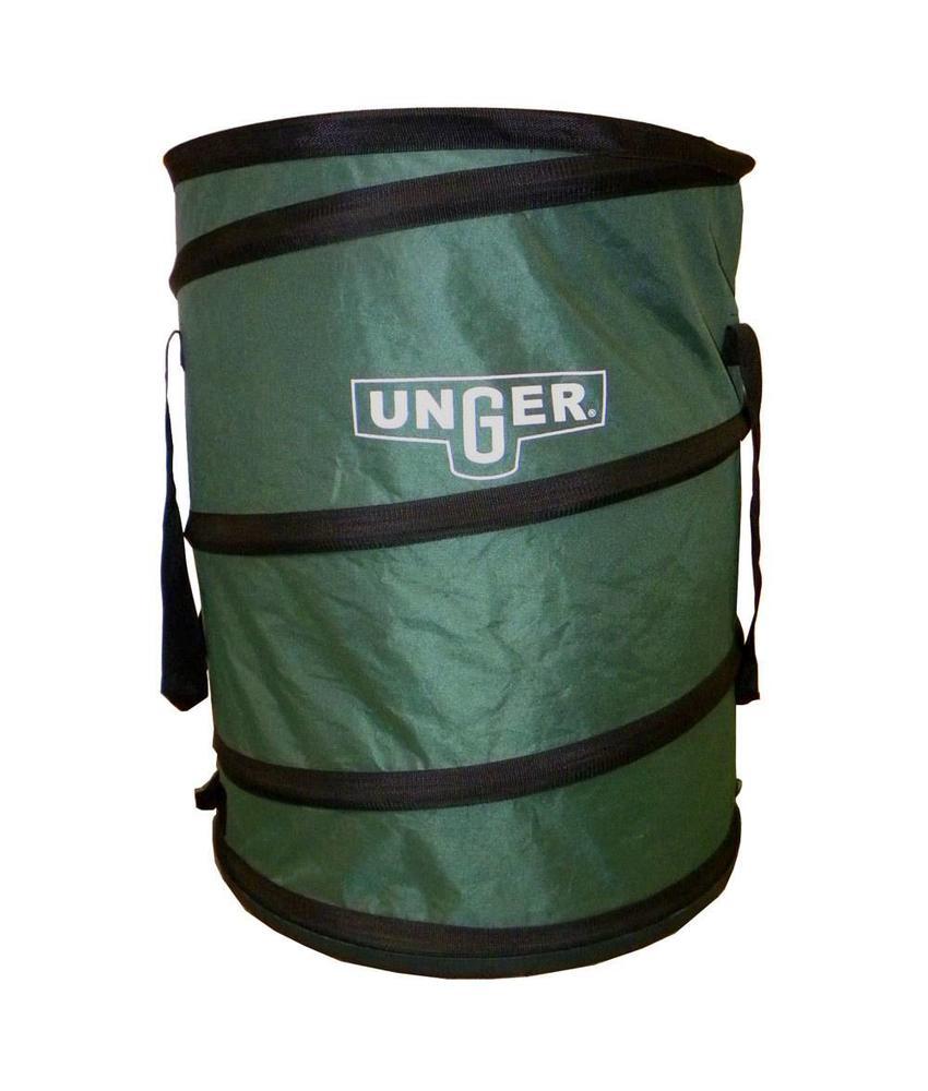 Nifty Nabber Bagger 180l