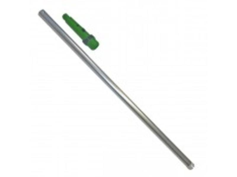 Unger Unger OptiLoc™ Bin.Steel, 21 Mm / 60Cm,Cpl.