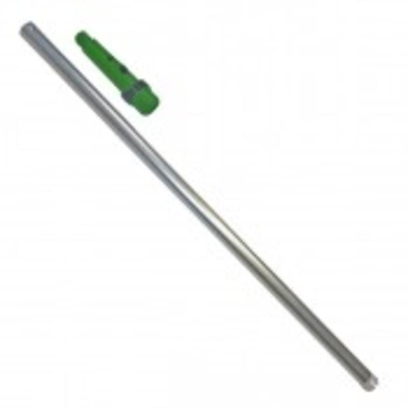 Unger OptiLoc™ Bin.Steel, 21 Mm / 2M, Cpl.