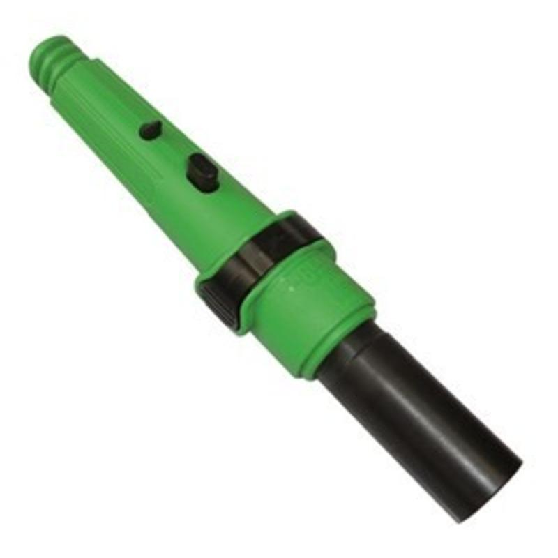 HiFlo nLite Conus Adapter