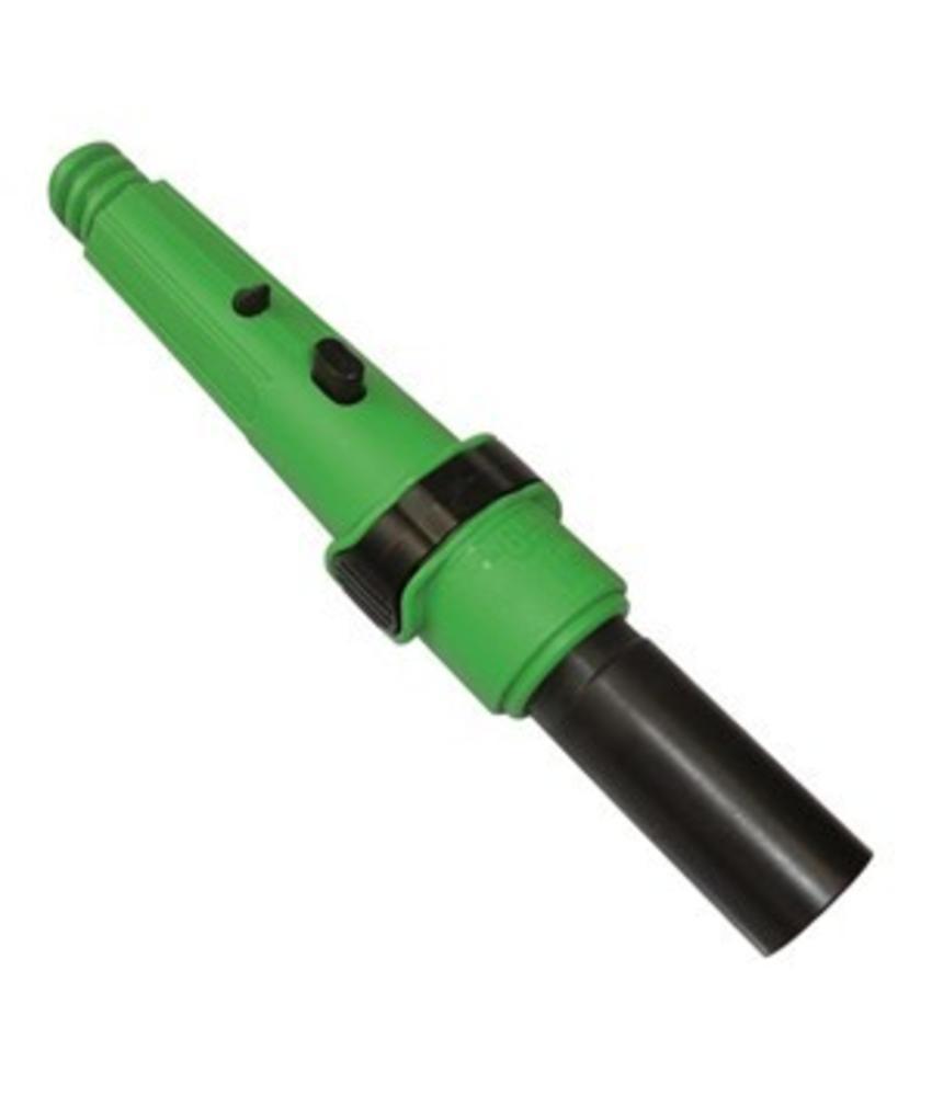 Unger HiFlo nLite Conus Adapter