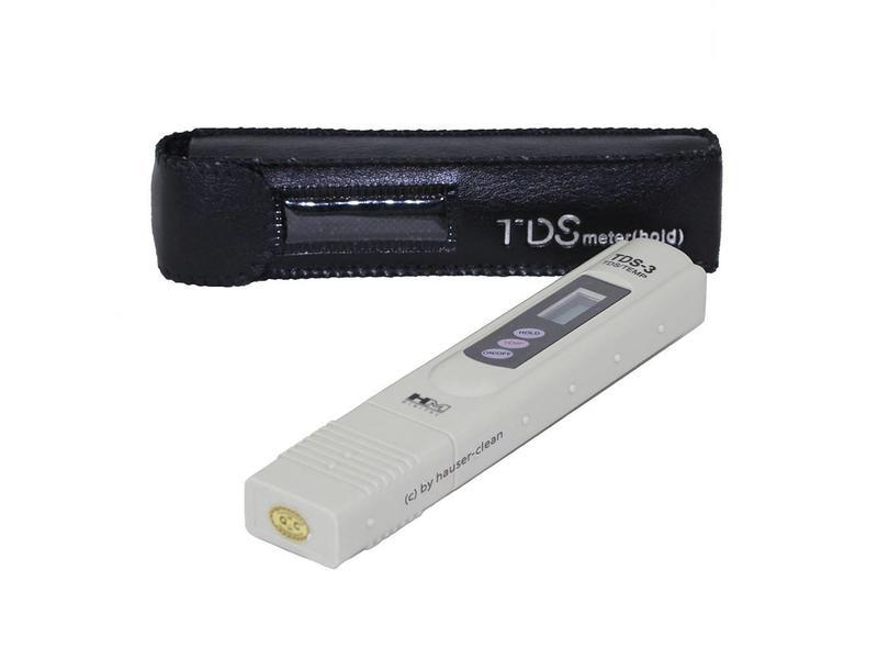 Unger Unger HiFlo TDS-Meter