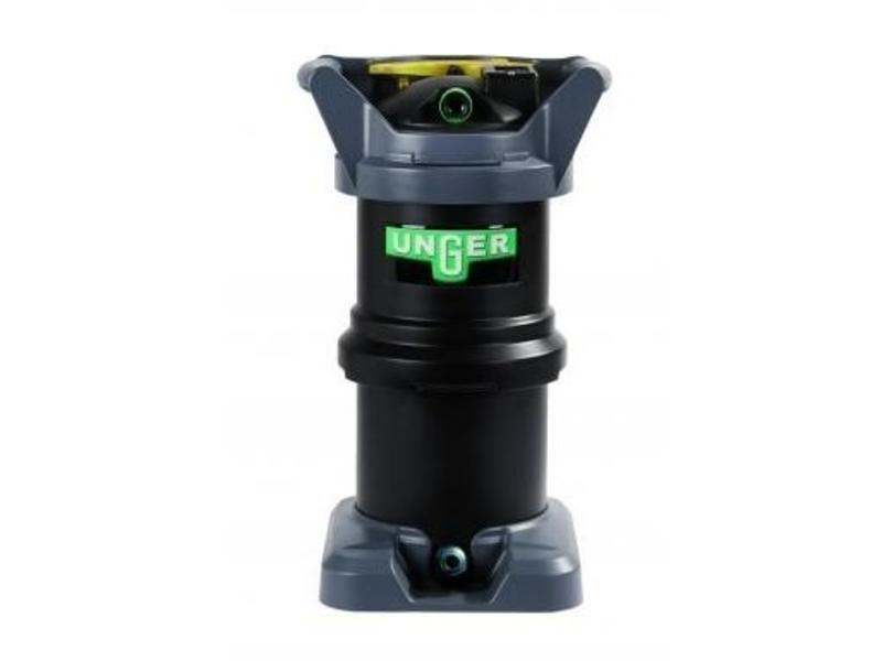 Unger Unger nLite HydroPower DI Filter 24