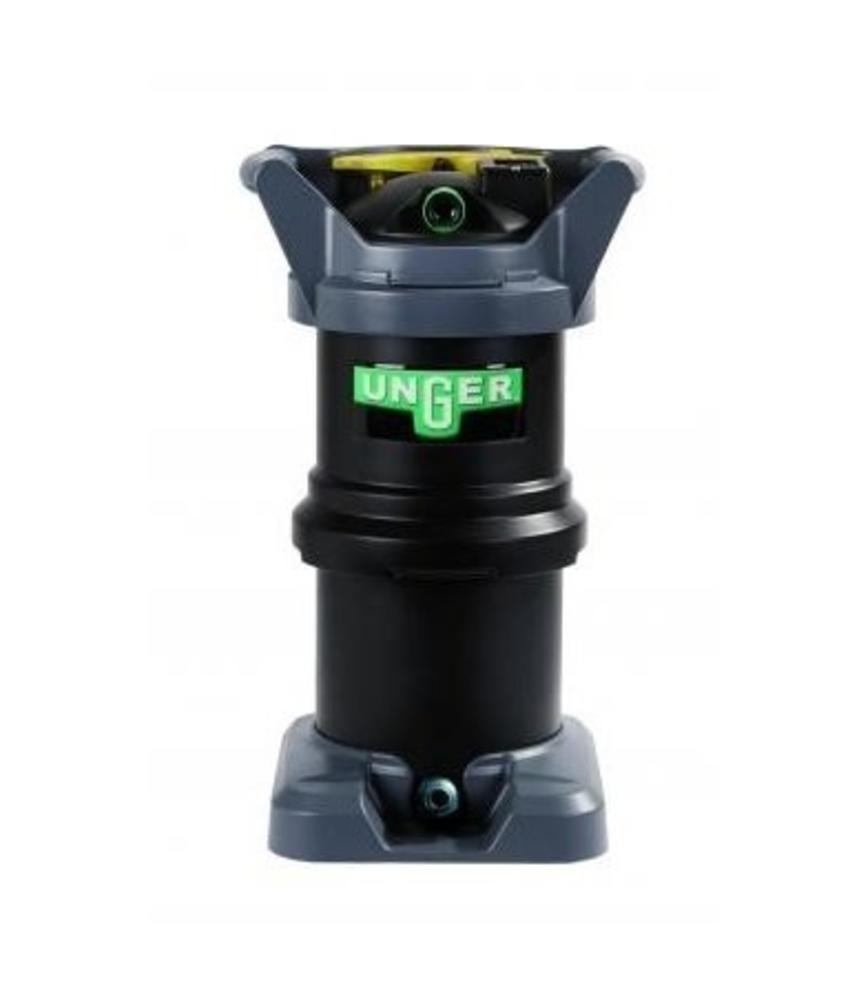 nLite HydroPower DI Filter 24