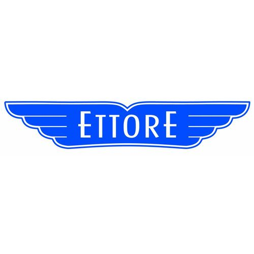 Ettore