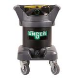 Unger Unger nLite HydroPower DI Filter 12 met wielen