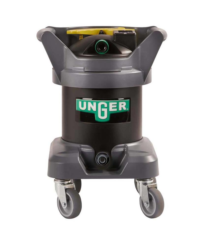 nLite HydroPower DI Filter 12 met wielen