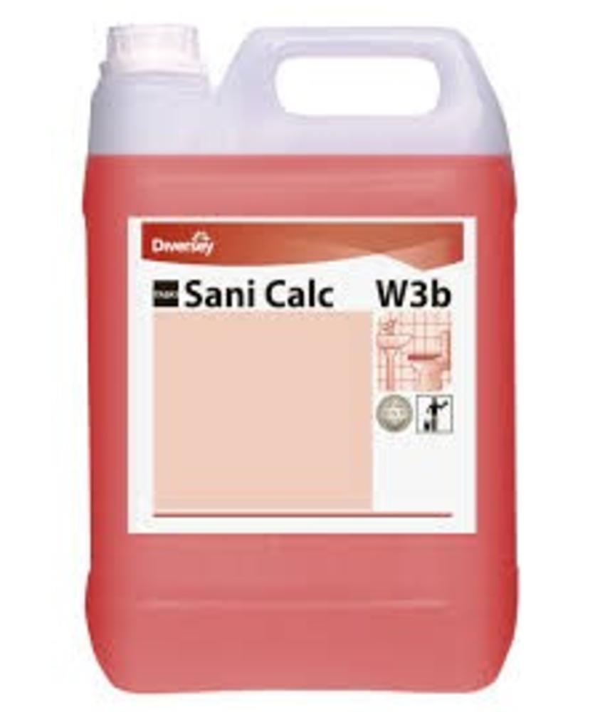 TASKI Sani Calc - 5L