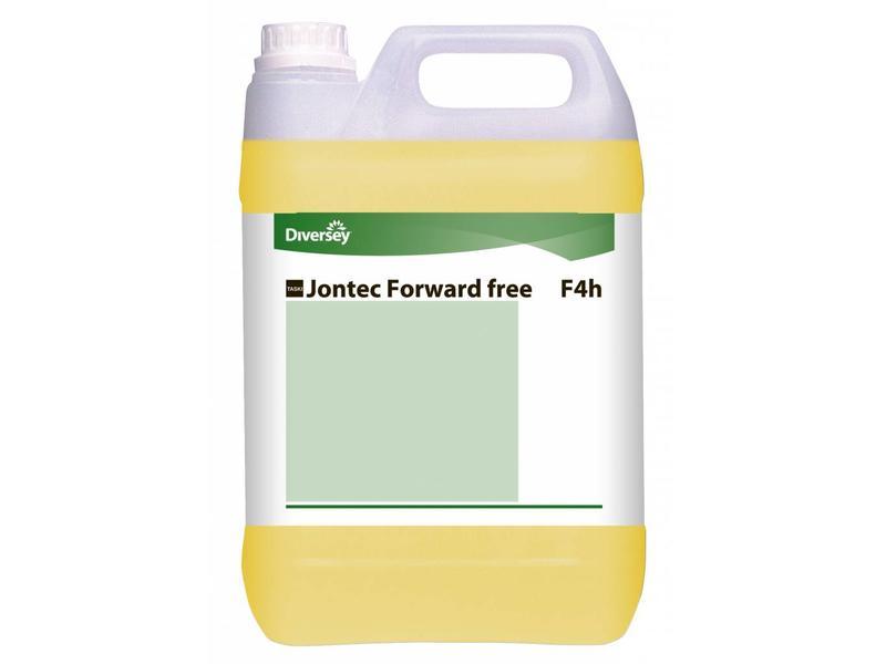 Johnson Diversey TASKI Jontec Forward free - 5L