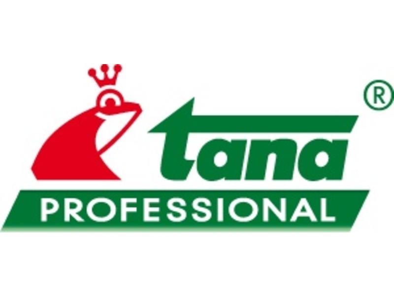 Tana Tana Dosing tap - 1x5L - 1x10L - DIN 45