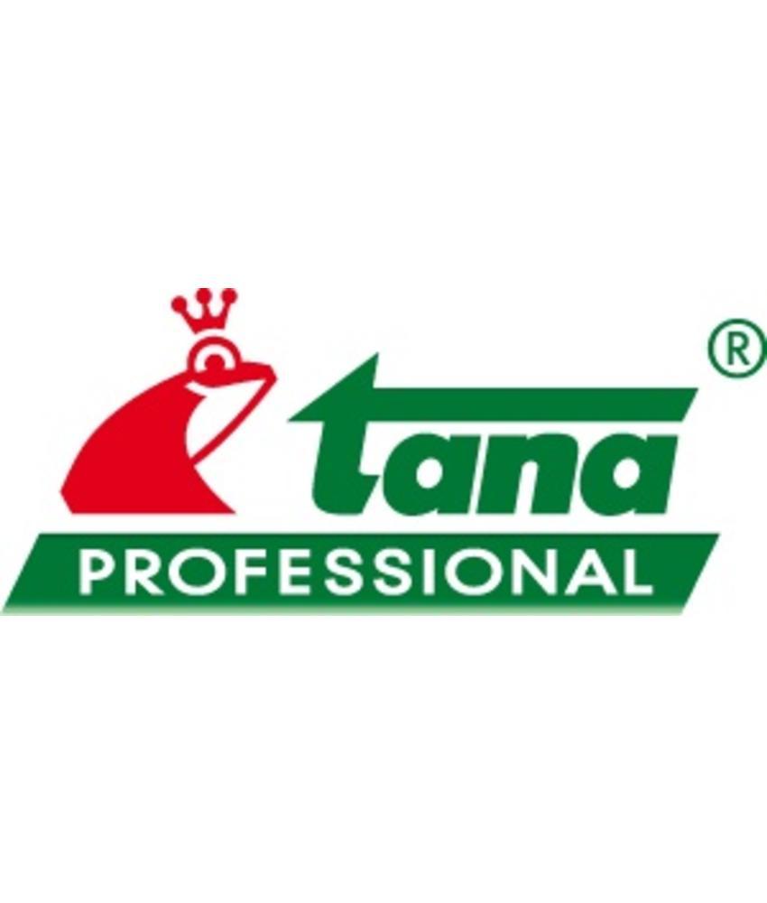 Tana Dosing tap - 2x5L - 4x5L - DIN 42