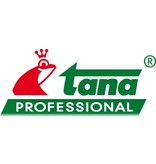 Tana Tana Vapo 750 ml green - 10 stuks - 750ml