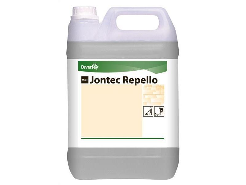 Johnson Diversey TASKI Jontec Repello - 5L