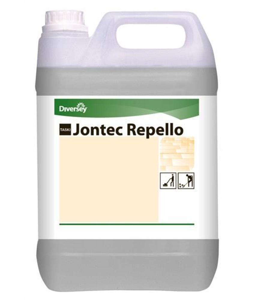 TASKI Jontec Repello - 5L